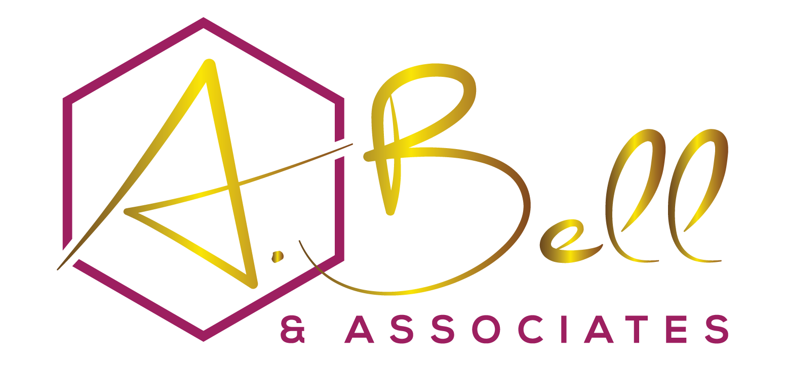 A. Bell and Associates