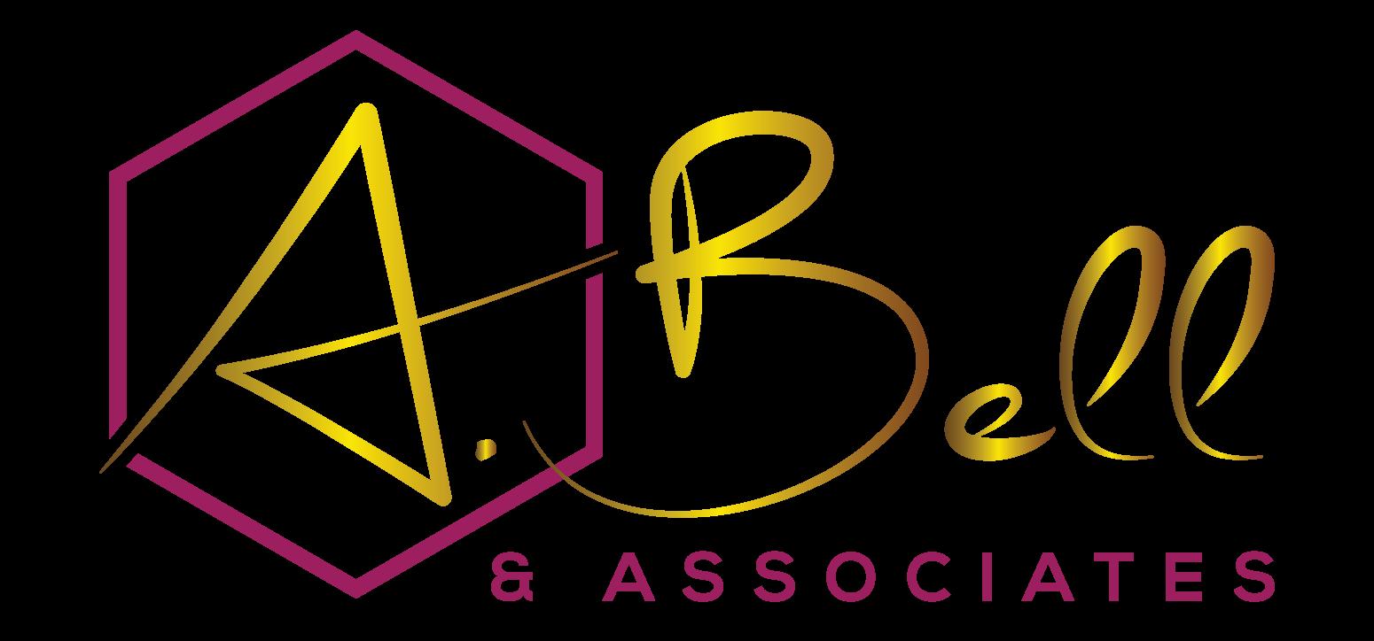 A. Bell and Associates